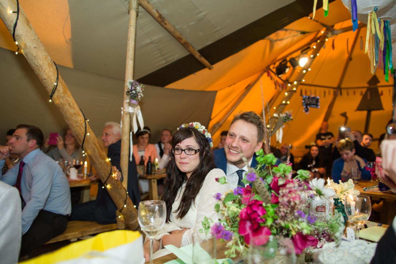 Somerset Wedding Photographer Elly & Liam_0037.jpg