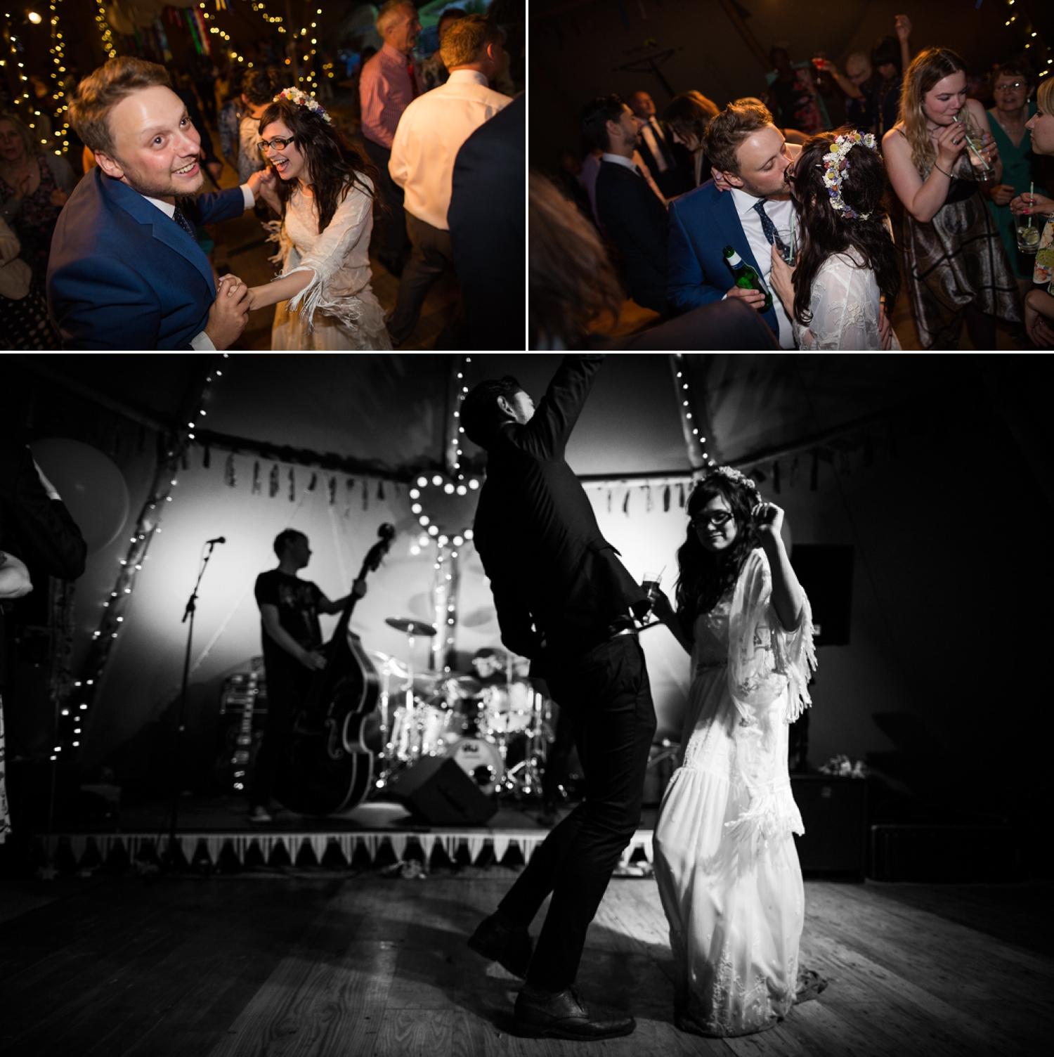 Somerset Wedding Photographer Elly & Liam_0039.jpg