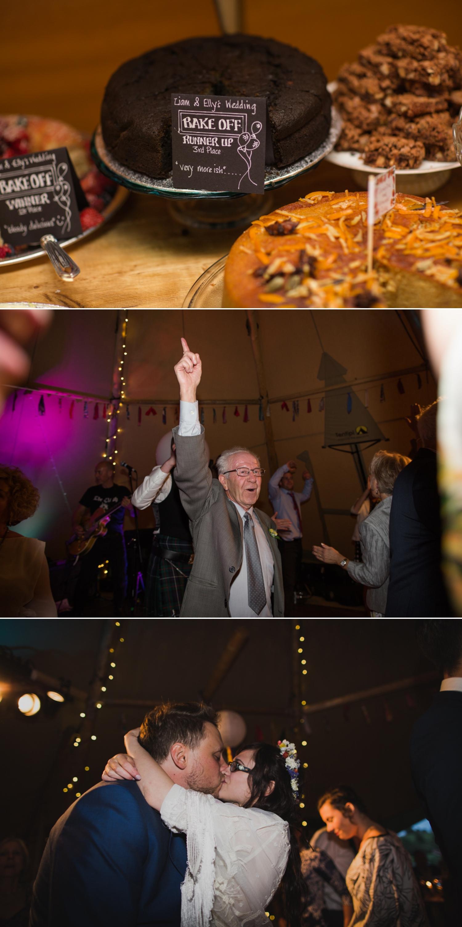 Somerset Wedding Photographer Elly & Liam_0038.jpg