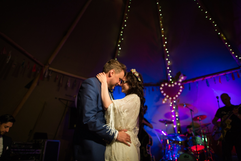 Somerset Wedding Photographer Elly & Liam 1