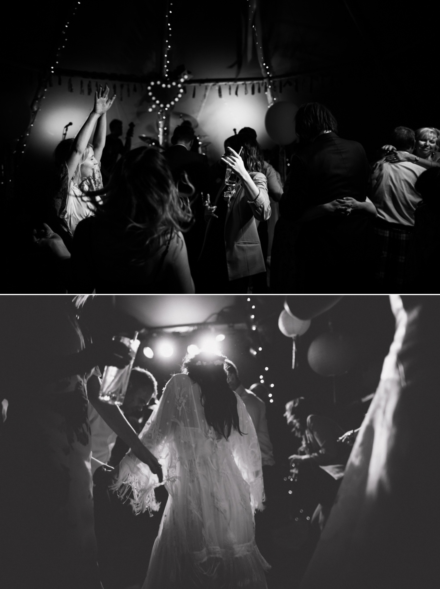 Somerset Wedding Photographer Elly & Liam_0041.jpg