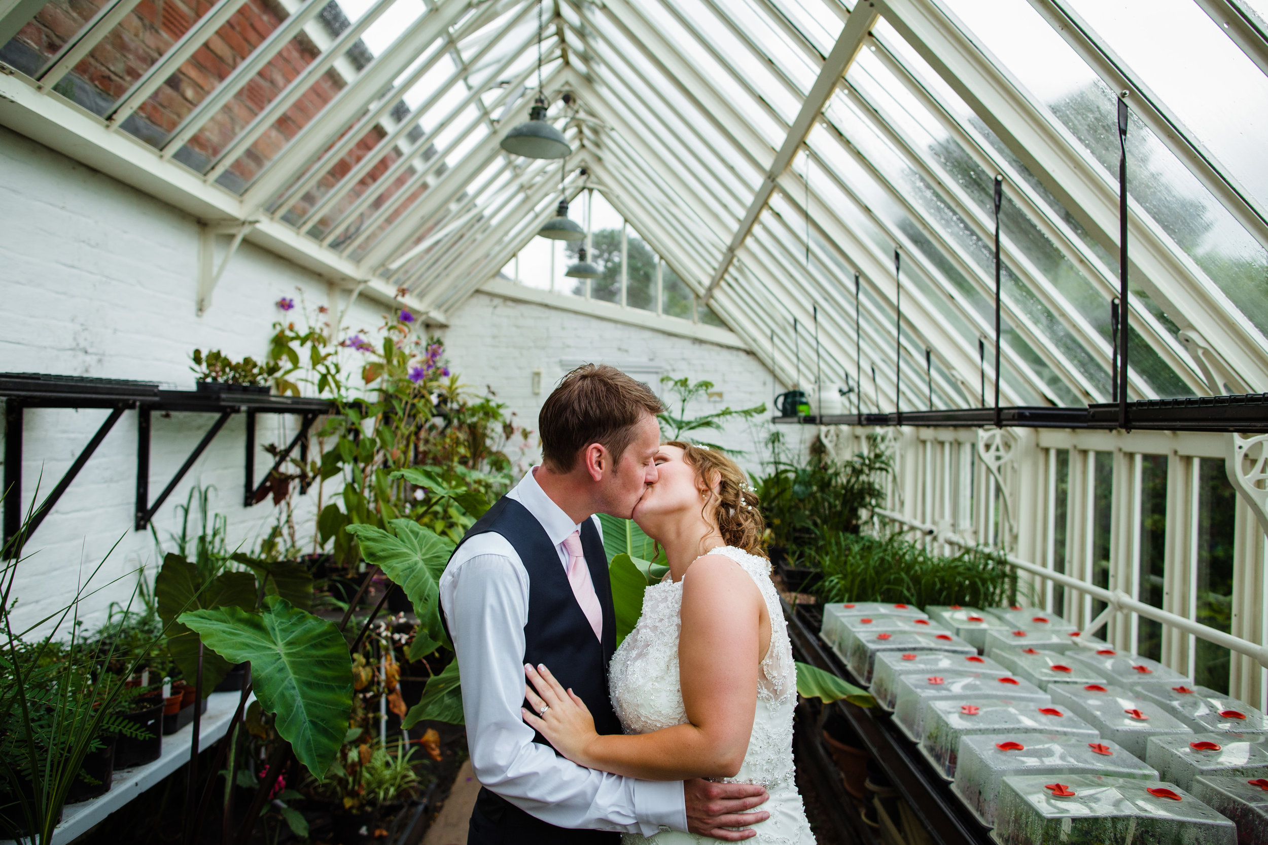 Somerset Wedding Photographer Abbeywood Estate Wedding Natasia & Chris 606.jpg