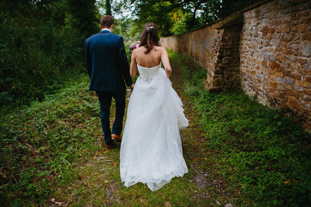 Somerset Wedding Photographer Compton Pauncefoot Wedding Laura & Chris 115.jpg