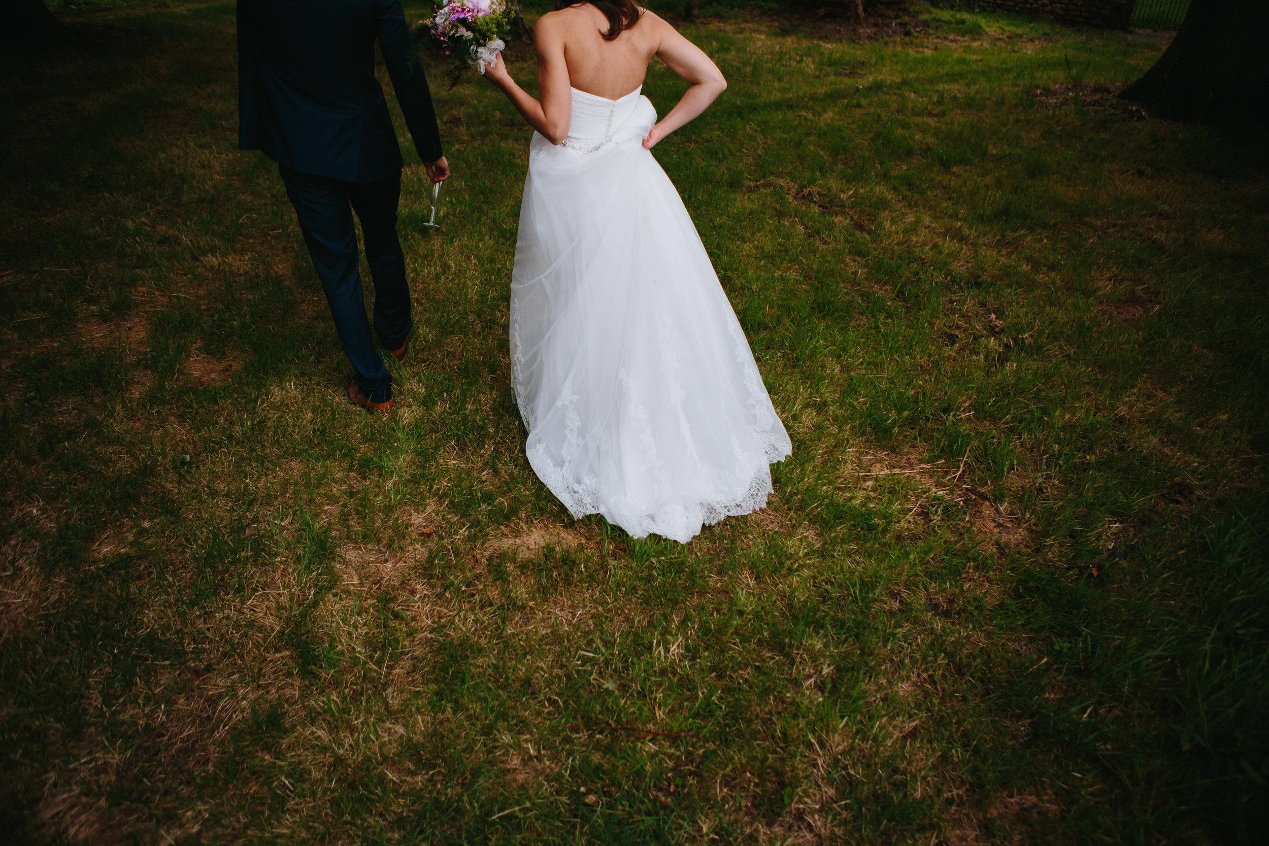 Somerset Wedding Photographer Compton Pauncefoot Wedding Laura & Chris 400.jpg