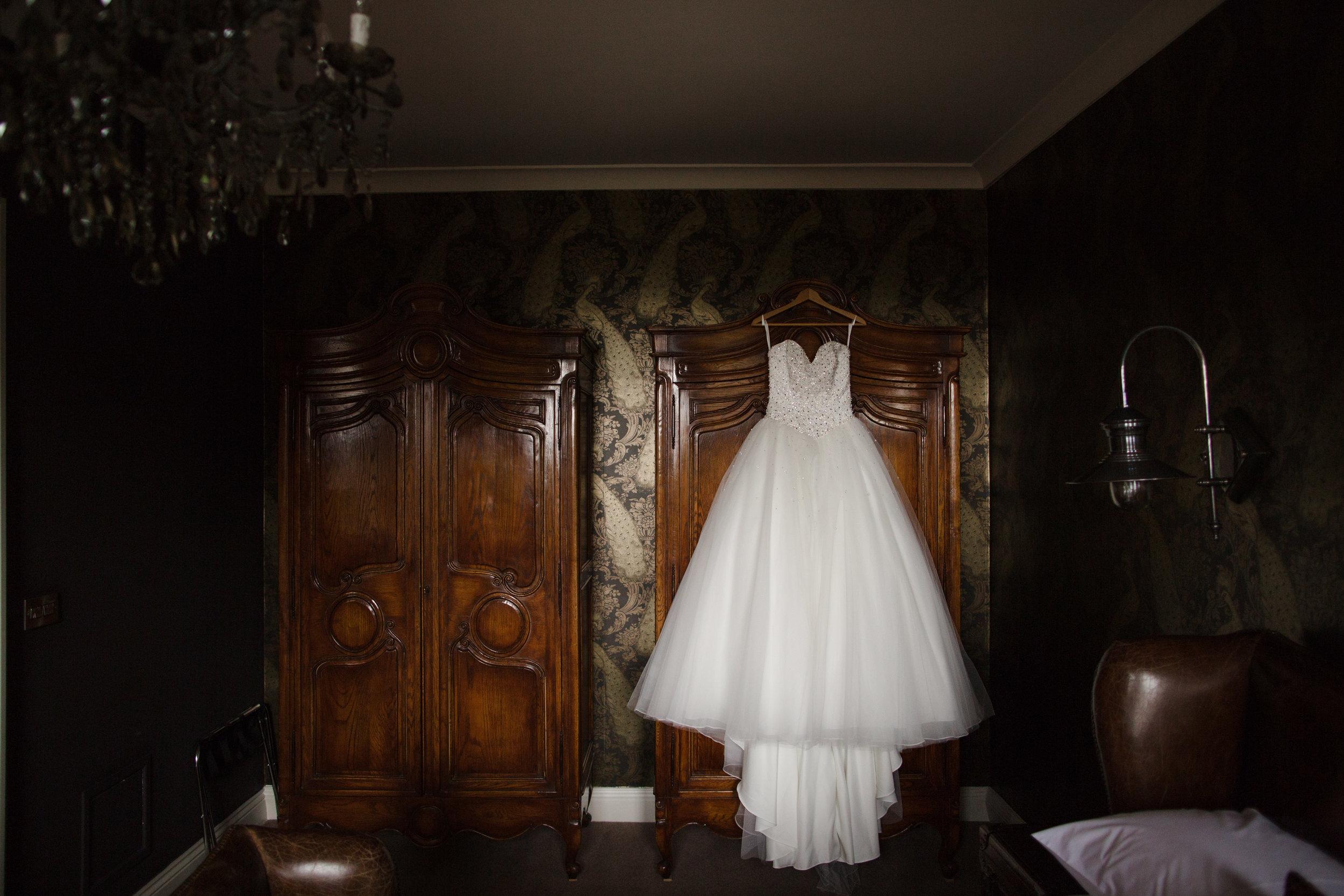 Somerset Wedding Photographer Eaves Hall Wedding Carrie and James 141.jpg