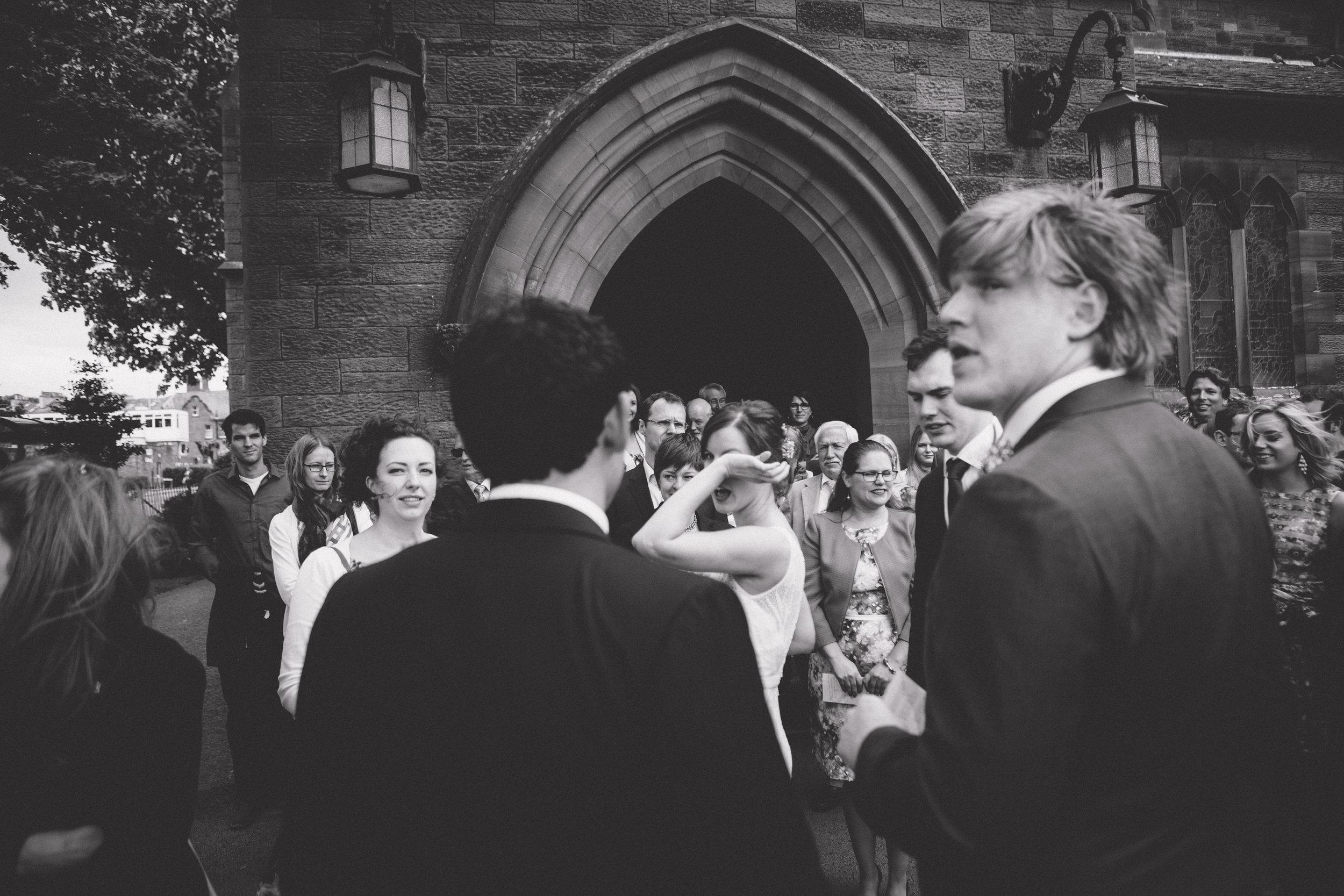 Somerset Wedding Photographer Emese and Lorcan Coniston Wedding 334.jpg
