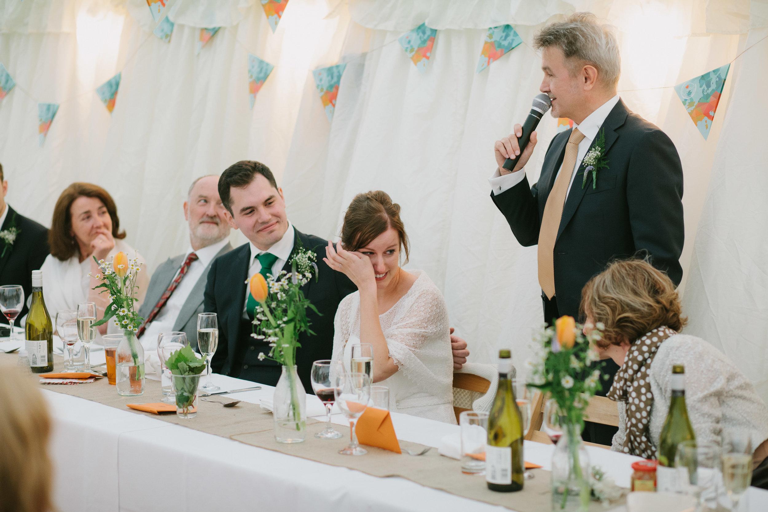 Somerset Wedding Photographer Emese and Lorcan Coniston Wedding 603.jpg