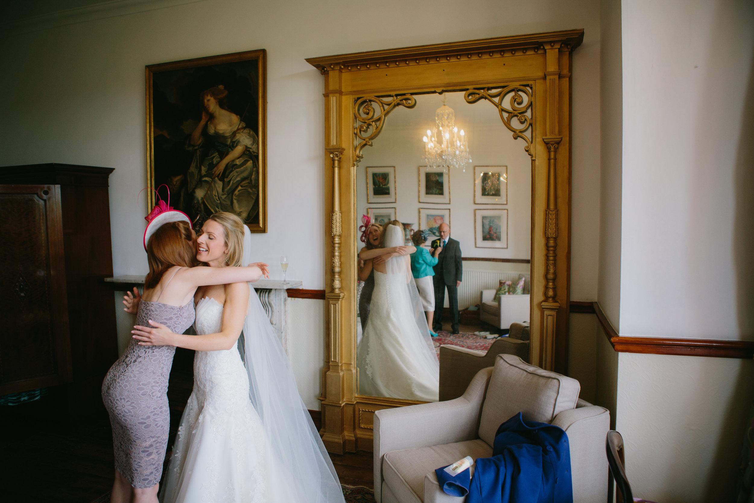 Somerset Wedding Photographer Huntsham Court Wedding Julie and Chris 154.jpg