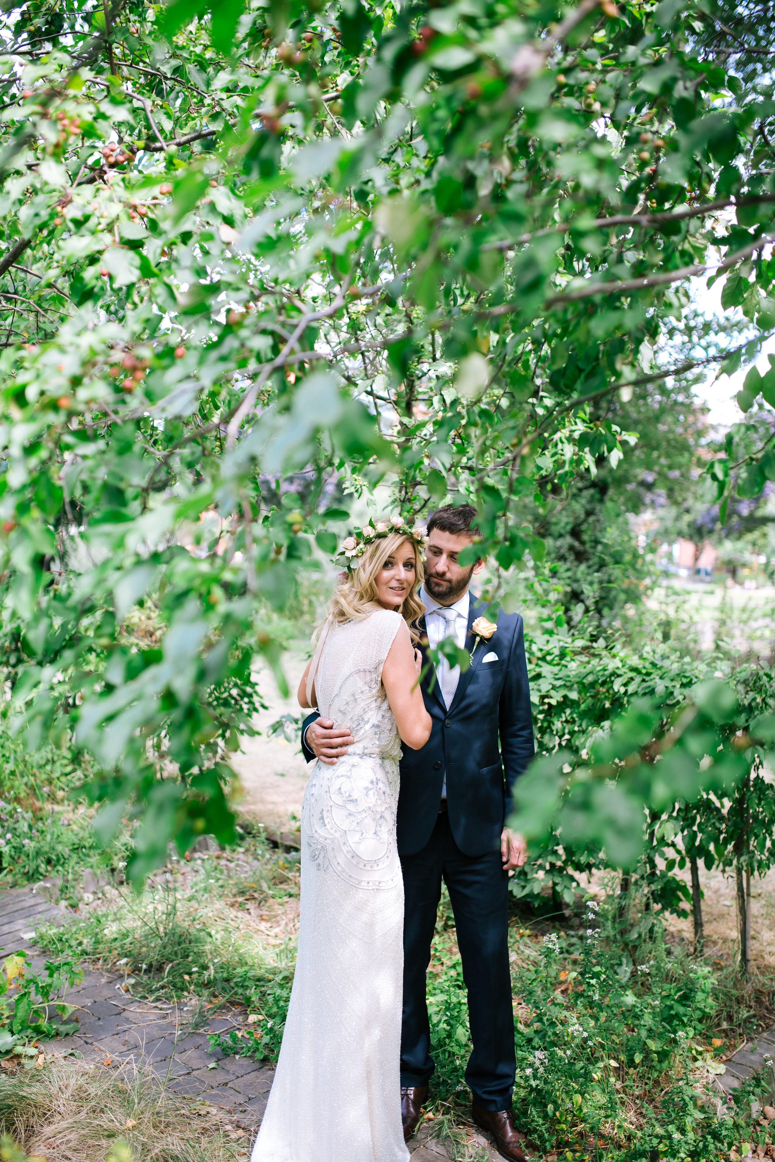 Somerset Wedding Photographer Great John Street Hotel Wedding Claire and Matthew 332.jpg