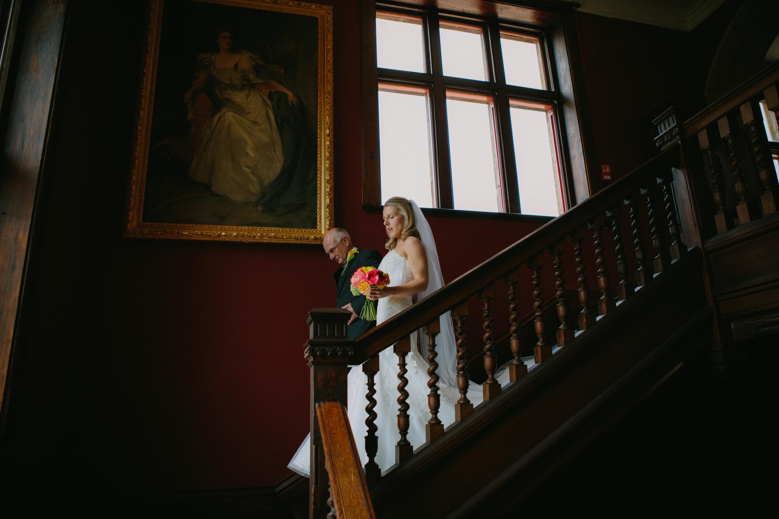 Somerset Wedding Photographer Huntsham Court Wedding Julie and Chris 193.jpg