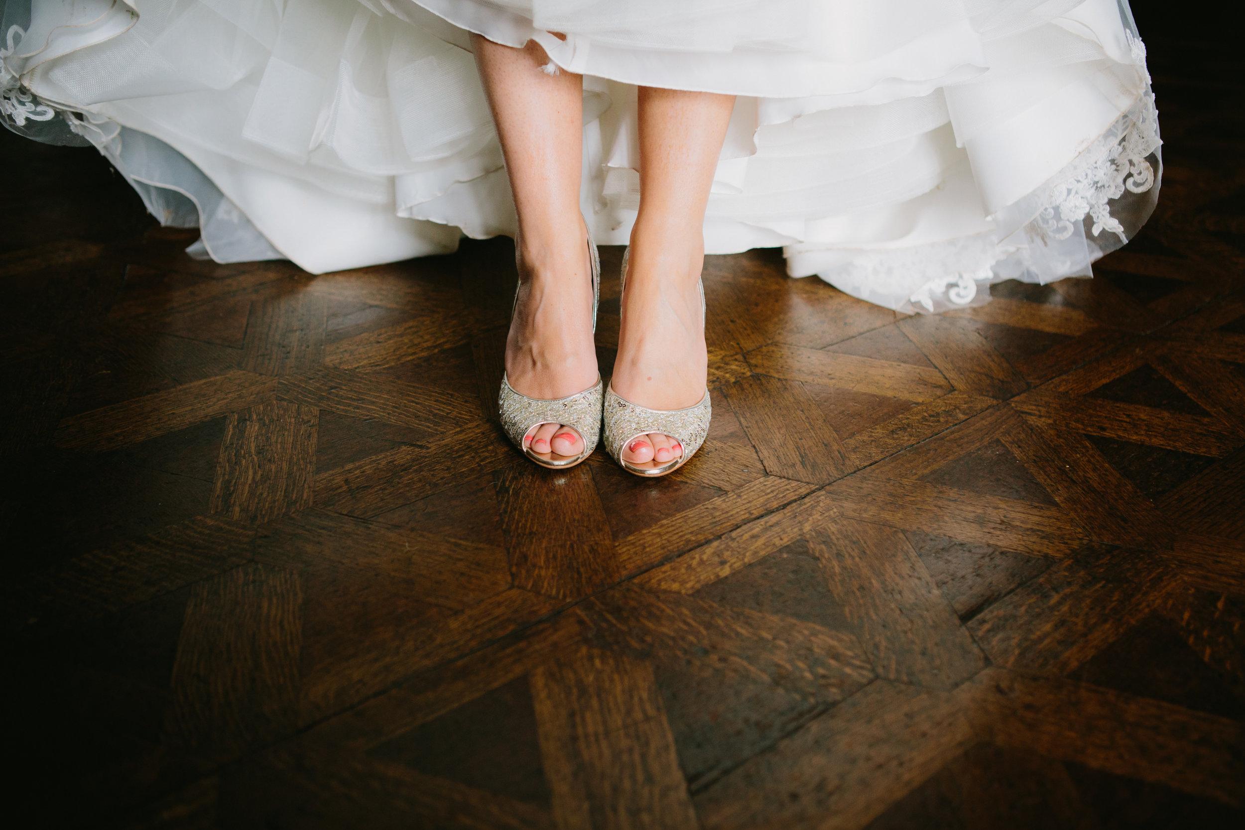 Somerset Wedding Photographer Huntsham Court Wedding Julie and Chris 420.jpg