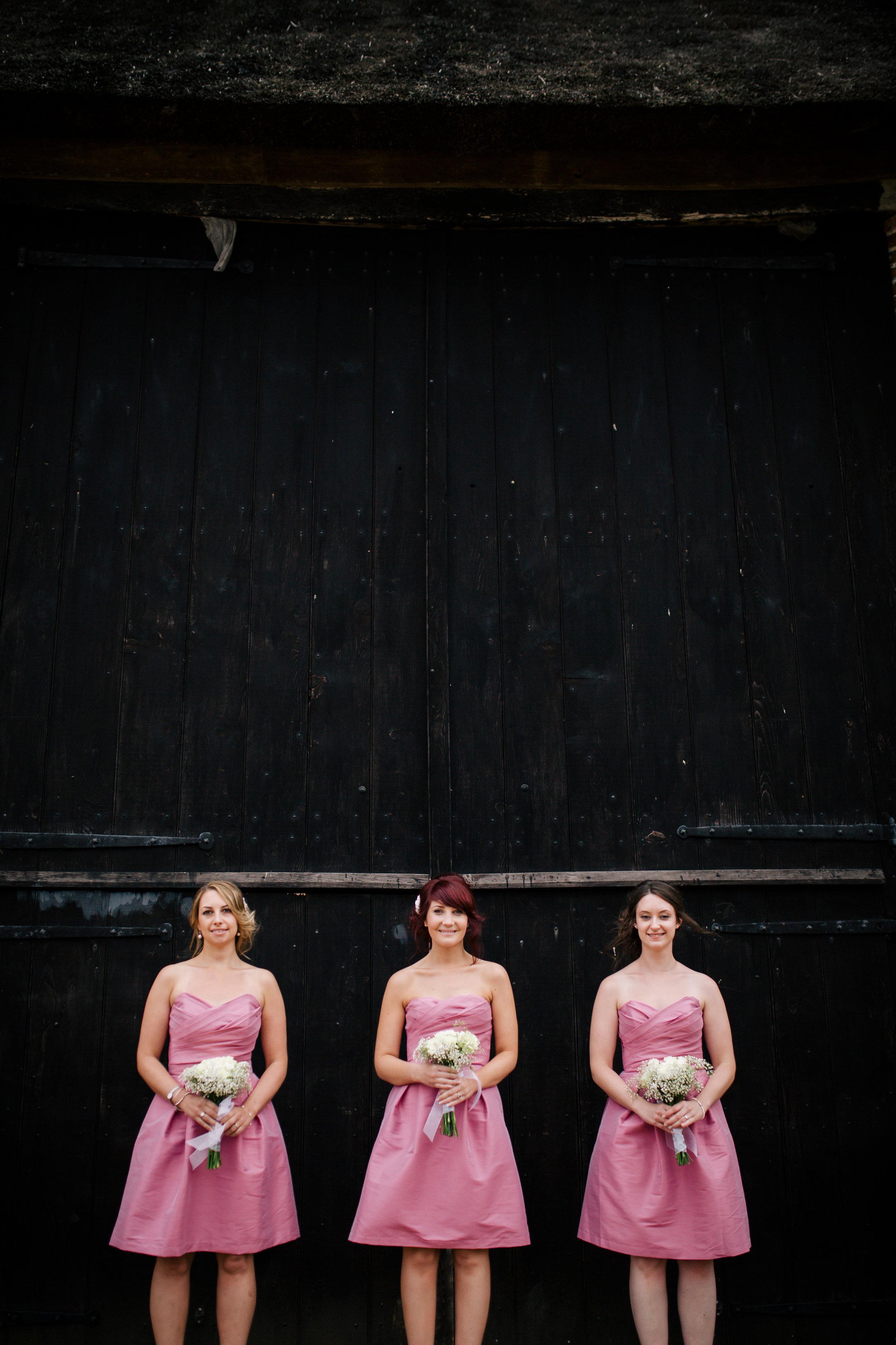 Somerset Wedding Photographer Jess and Rob 369.jpg