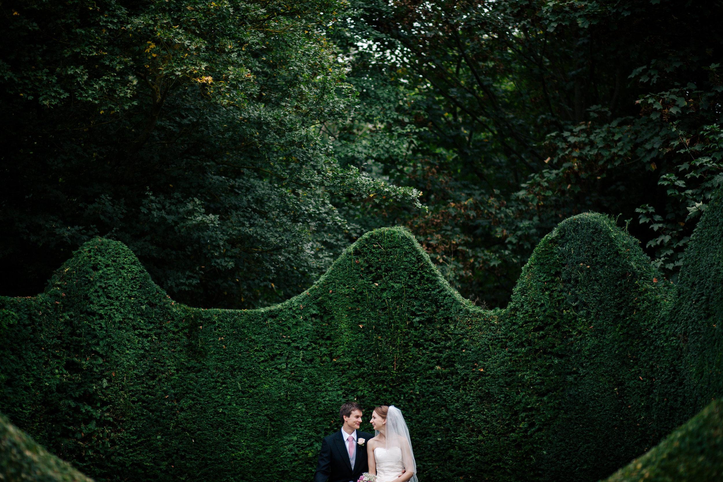 Somerset Wedding Photographer Jess and Rob 355.jpg