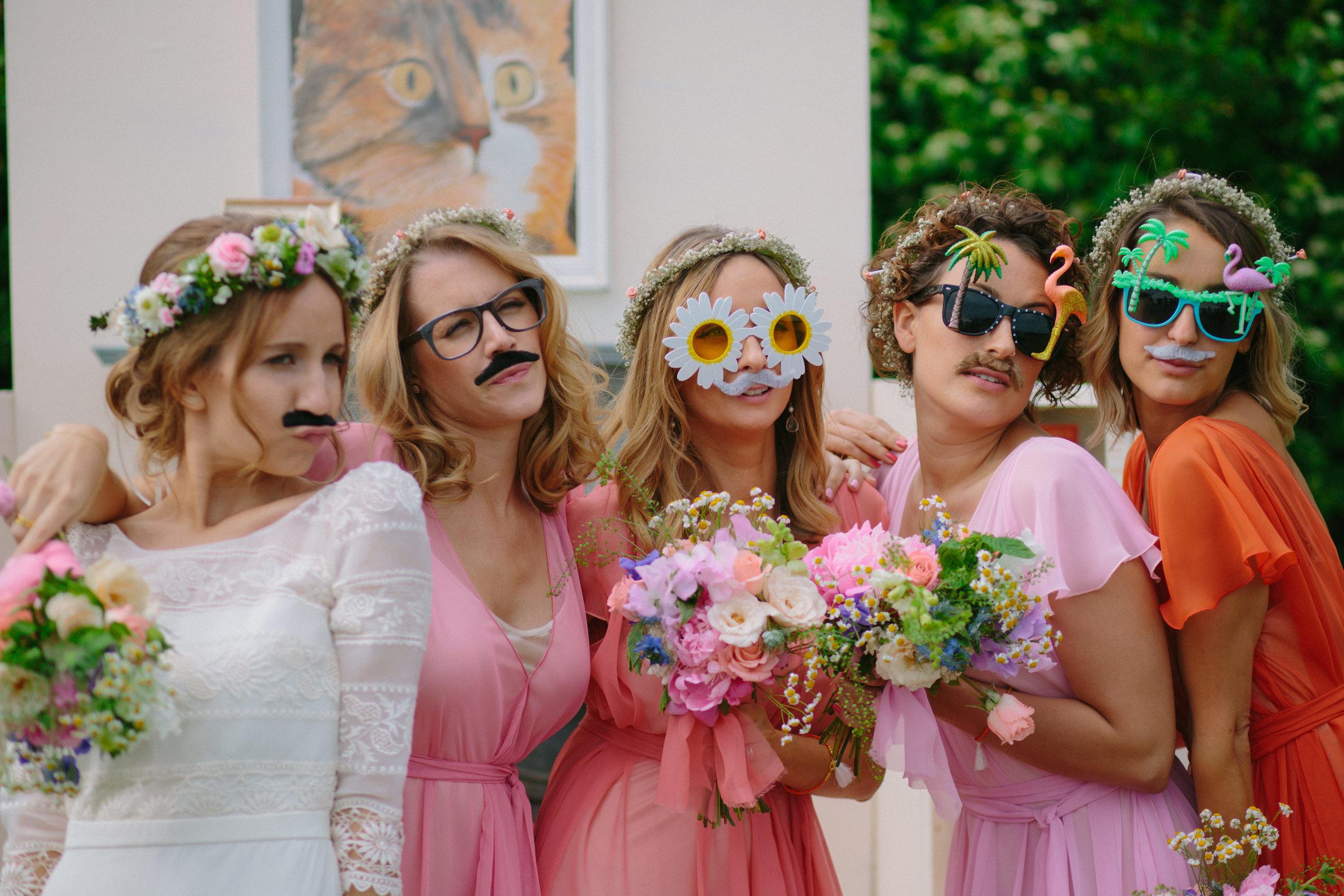 Somerset Wedding Photographer LIZZY F Brides01.jpg