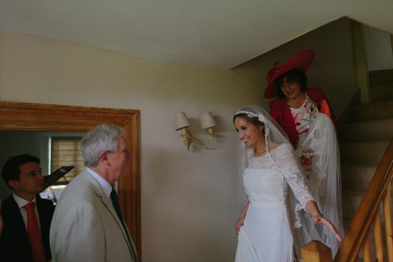 Somerset Wedding Photographer LIZZY F DAD 01.jpg
