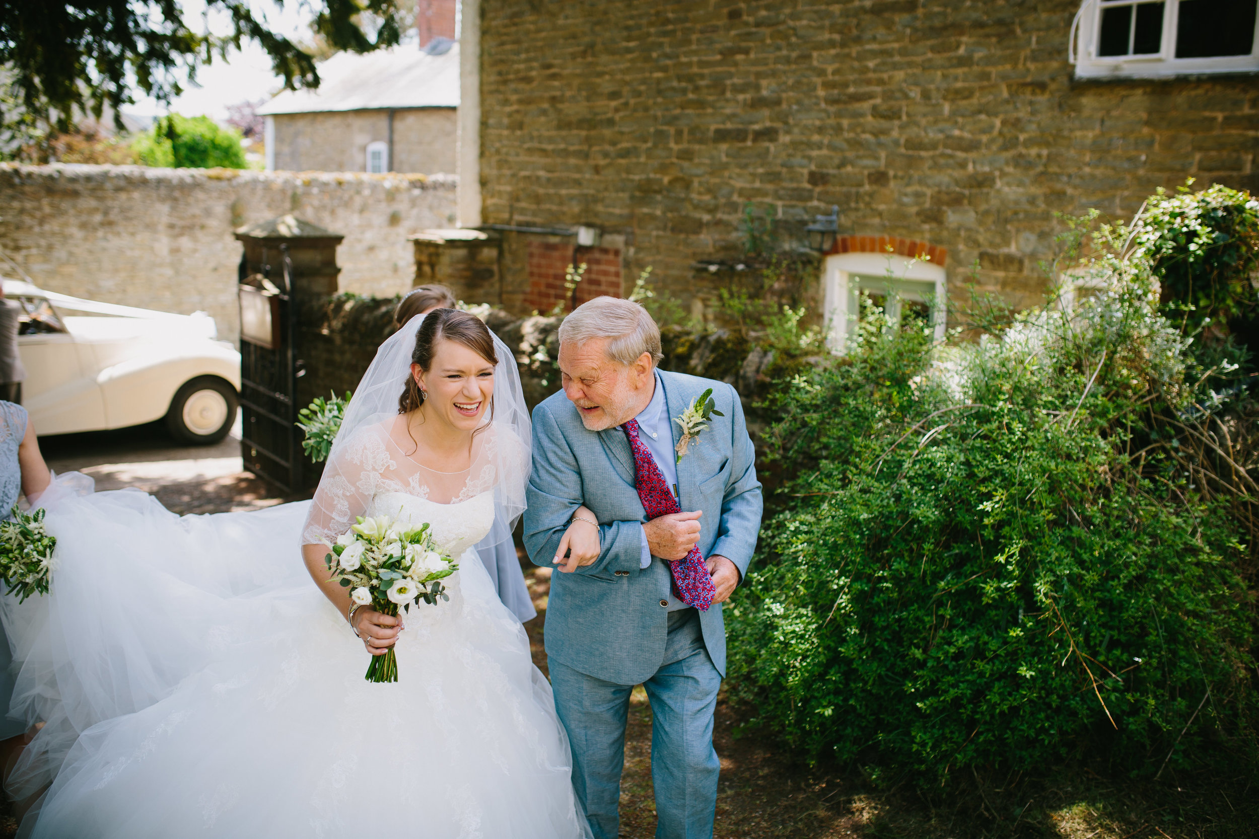 Somerset Wedding Photographer Molly & Nick The Lion Leintwardine 180.jpg