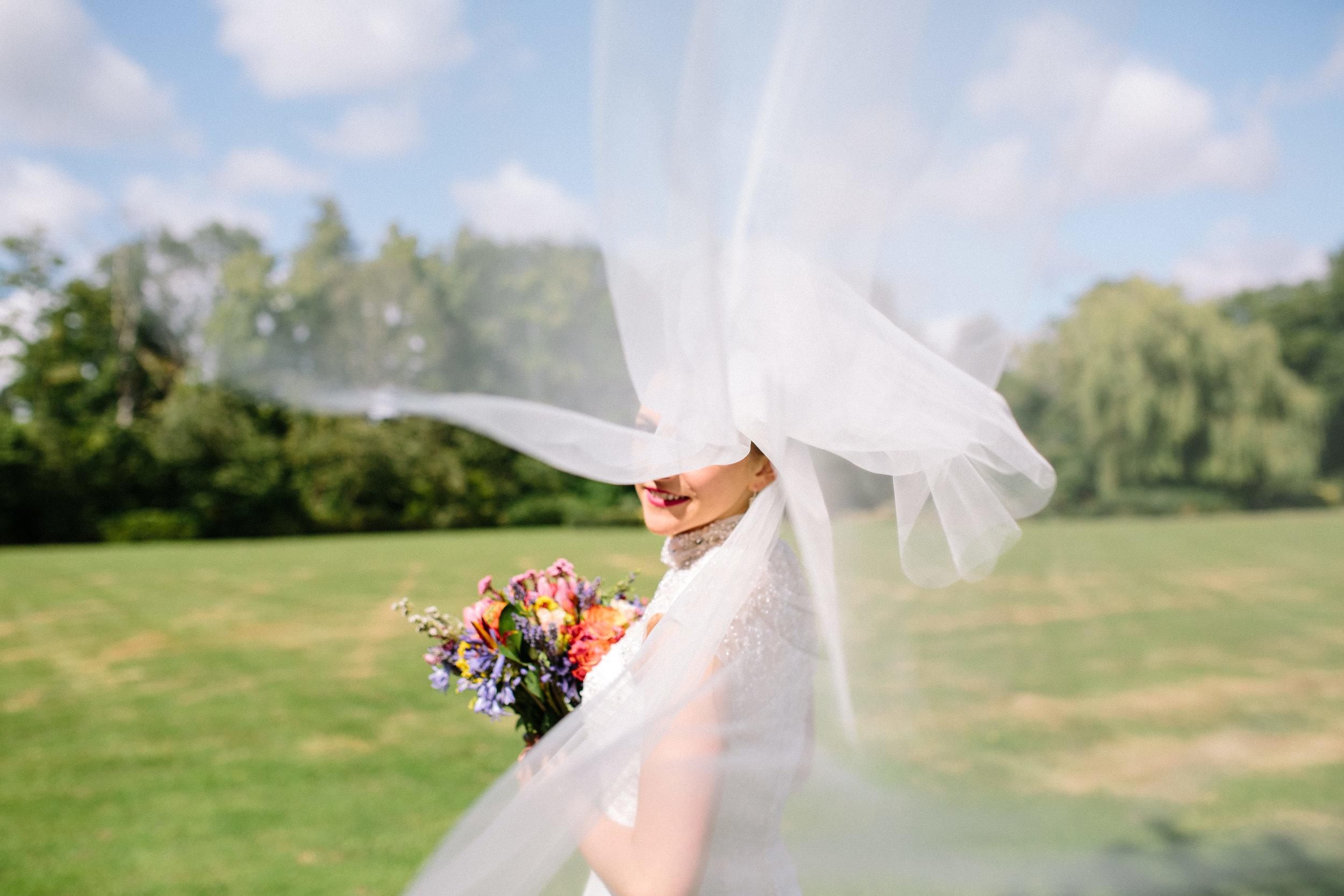 Somerset Wedding Photographer Nikki & Mike Inglewood Manor Wedding 361.jpg