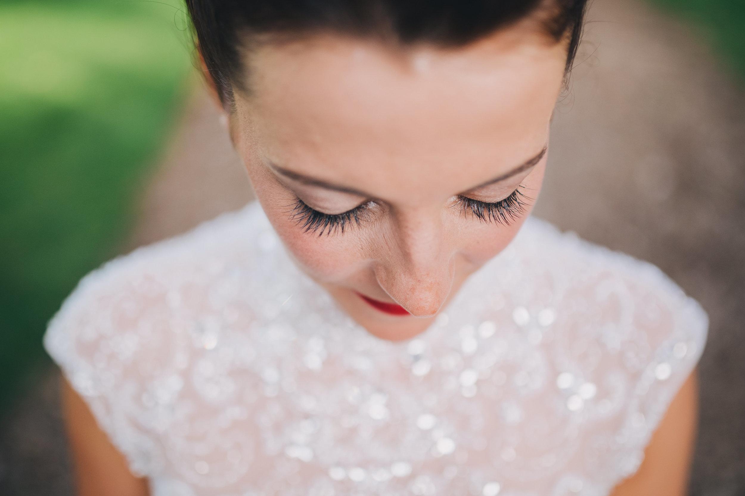 Somerset Wedding Photographer Nikki & Mike Inglewood Manor Wedding 472.jpg