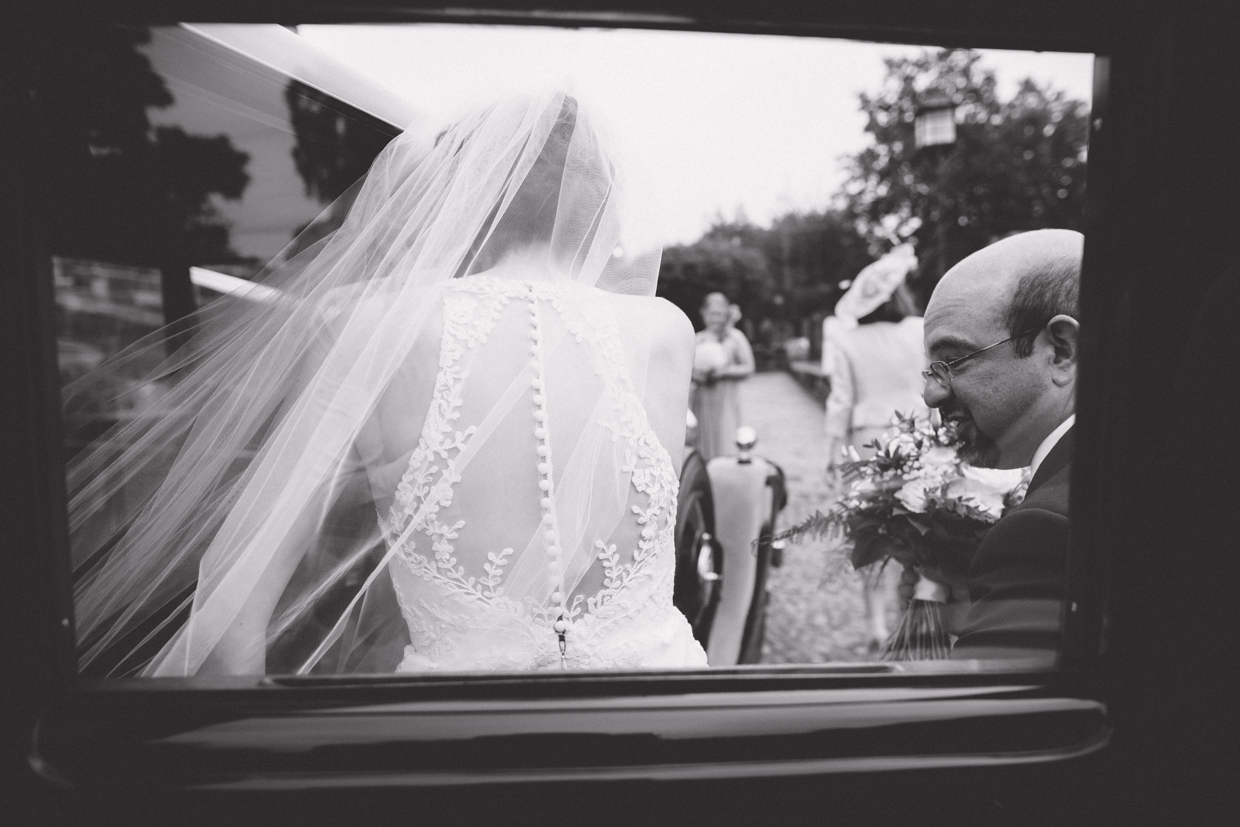 Somerset Wedding Photographer Rowton Hall Wedding Hannah & Stephen 76.jpg