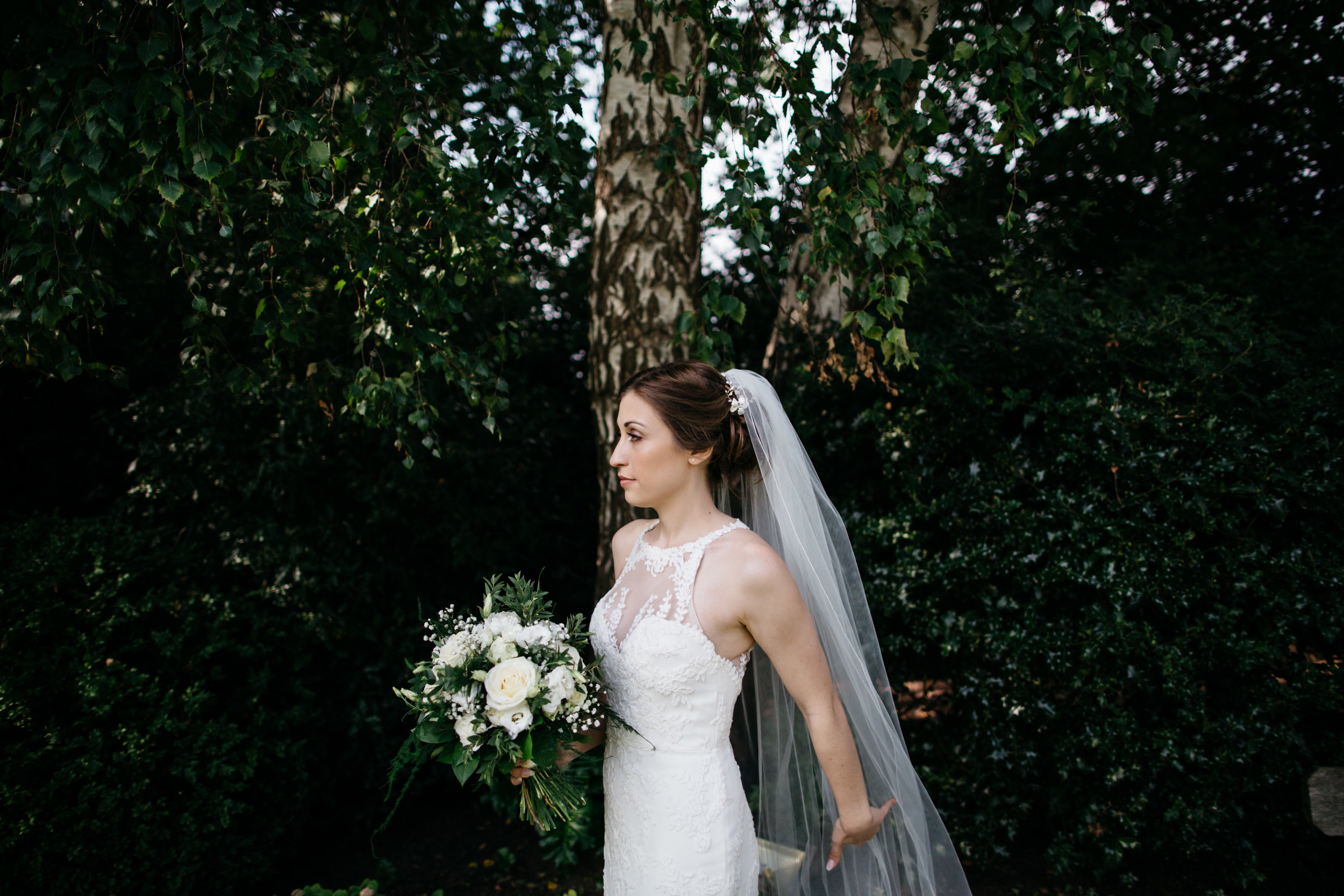 Somerset Wedding Photographer Rowton Hall Wedding Hannah & Stephen 365.jpg