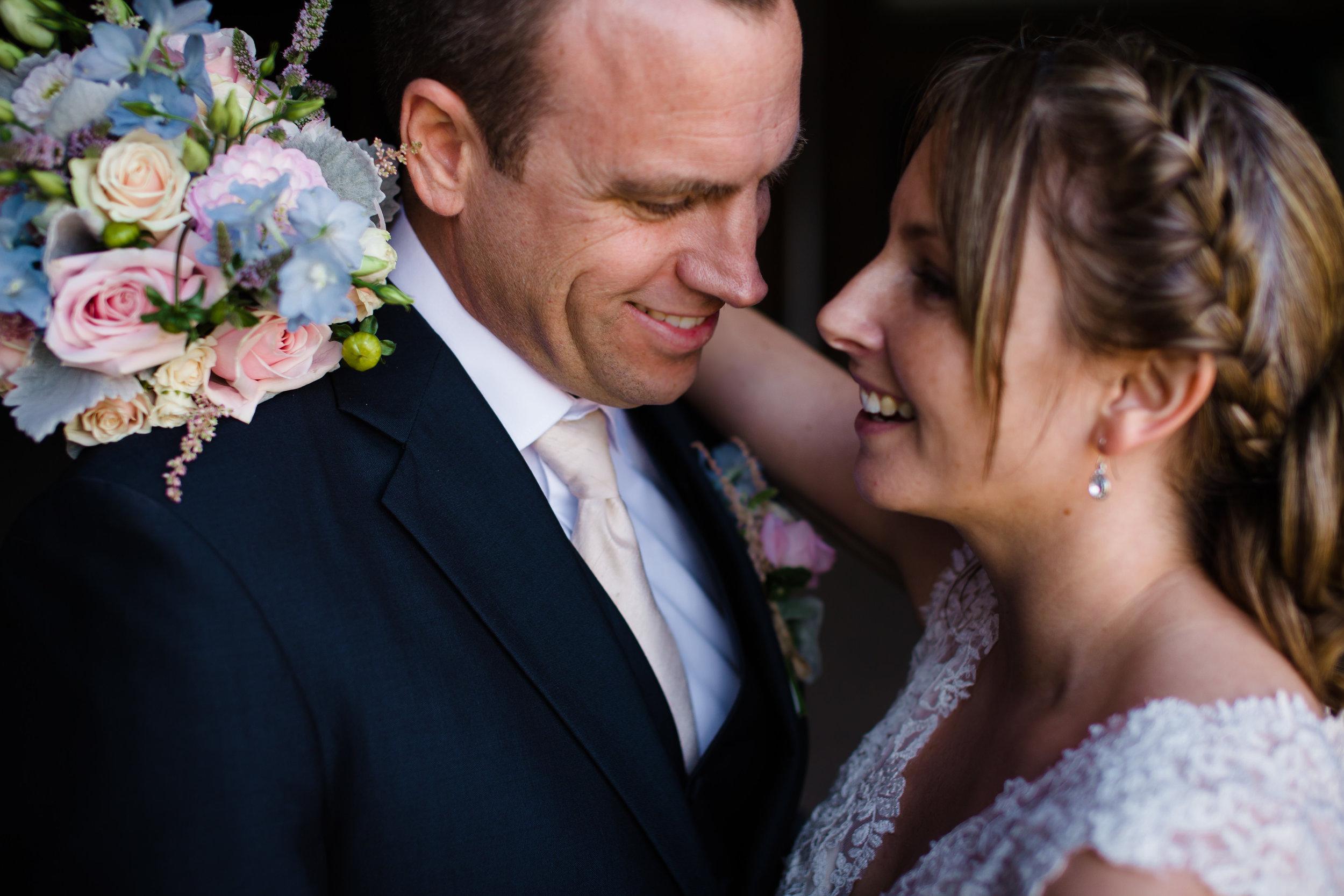 Somerset Wedding Photographer Sandhole Oak Barn Wedding Emma & Craig 295.jpg