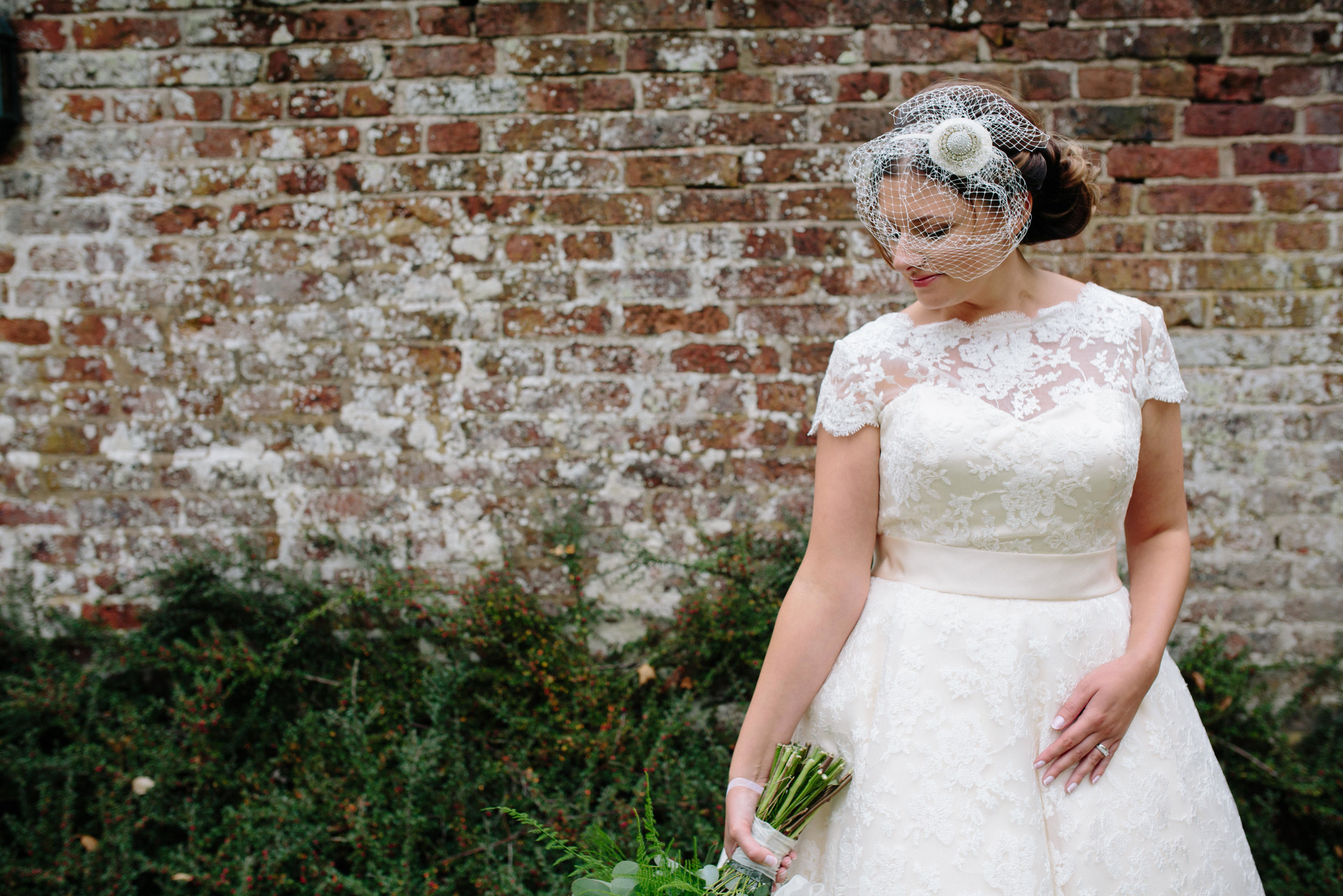 Somerset Wedding Photographer Saughton Hall Wedding Becky & Ben 335.jpg
