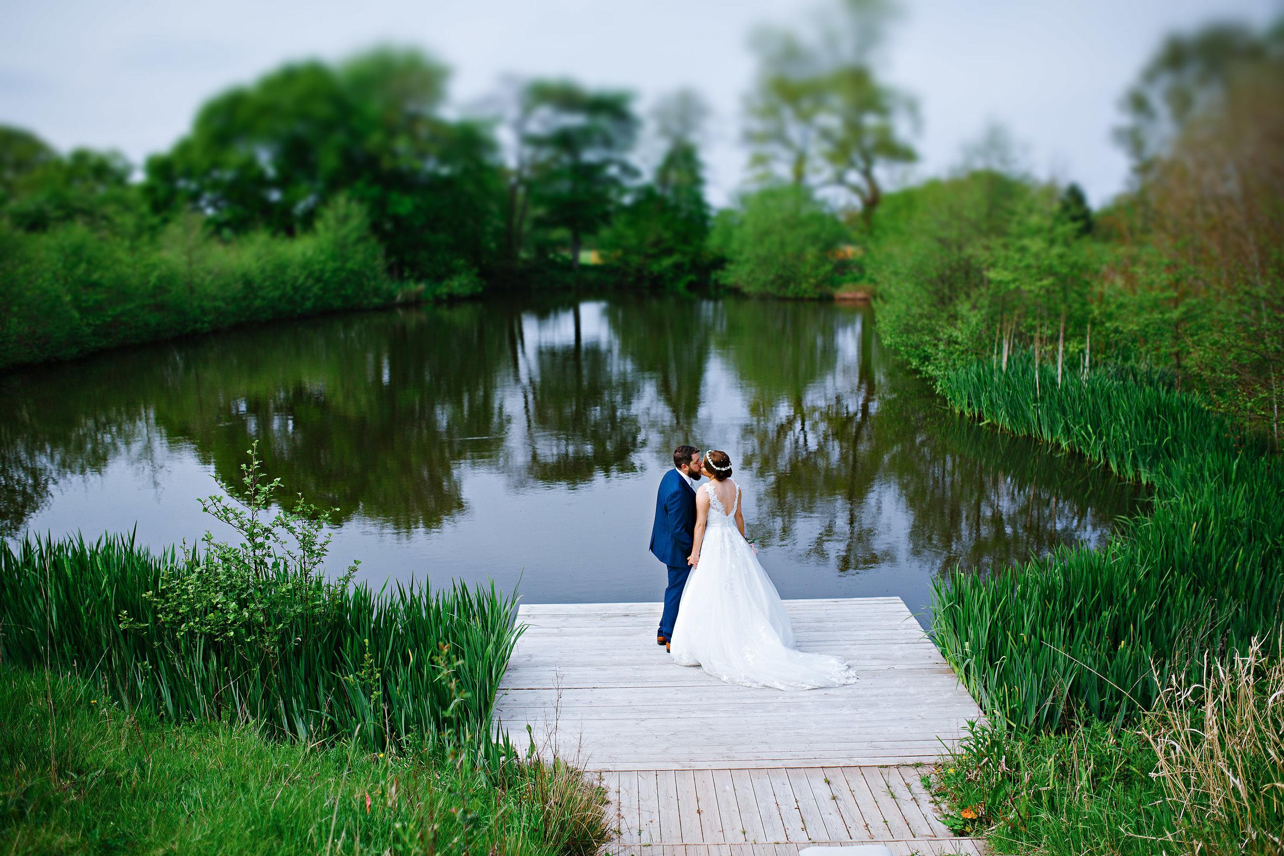 Somerset Wedding Photographer Styal Lodge Wedding Lucy and Lee Benecke 355.jpg