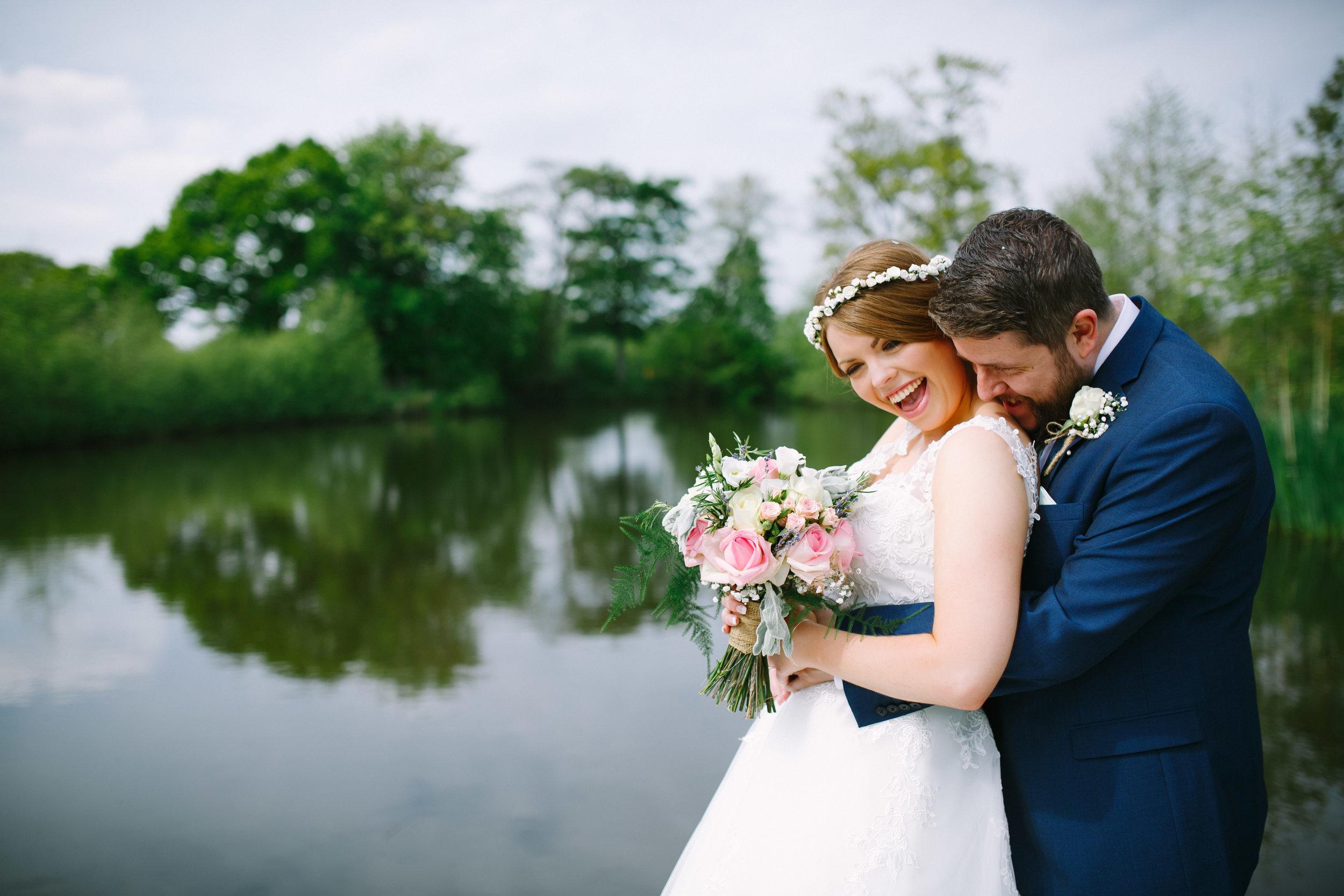 Somerset Wedding Photographer Styal Lodge Wedding Lucy and Lee Benecke 385.jpg