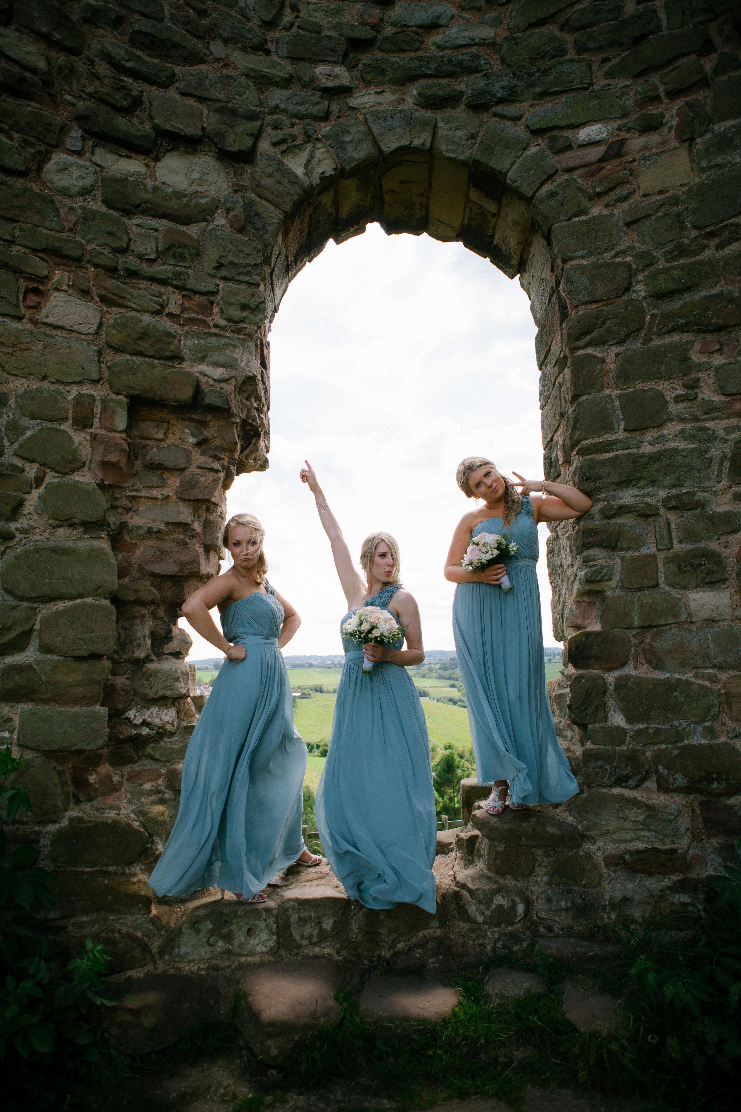 Somerset Wedding Photographer Tutbury Castle Ollie & Katy 364.jpg