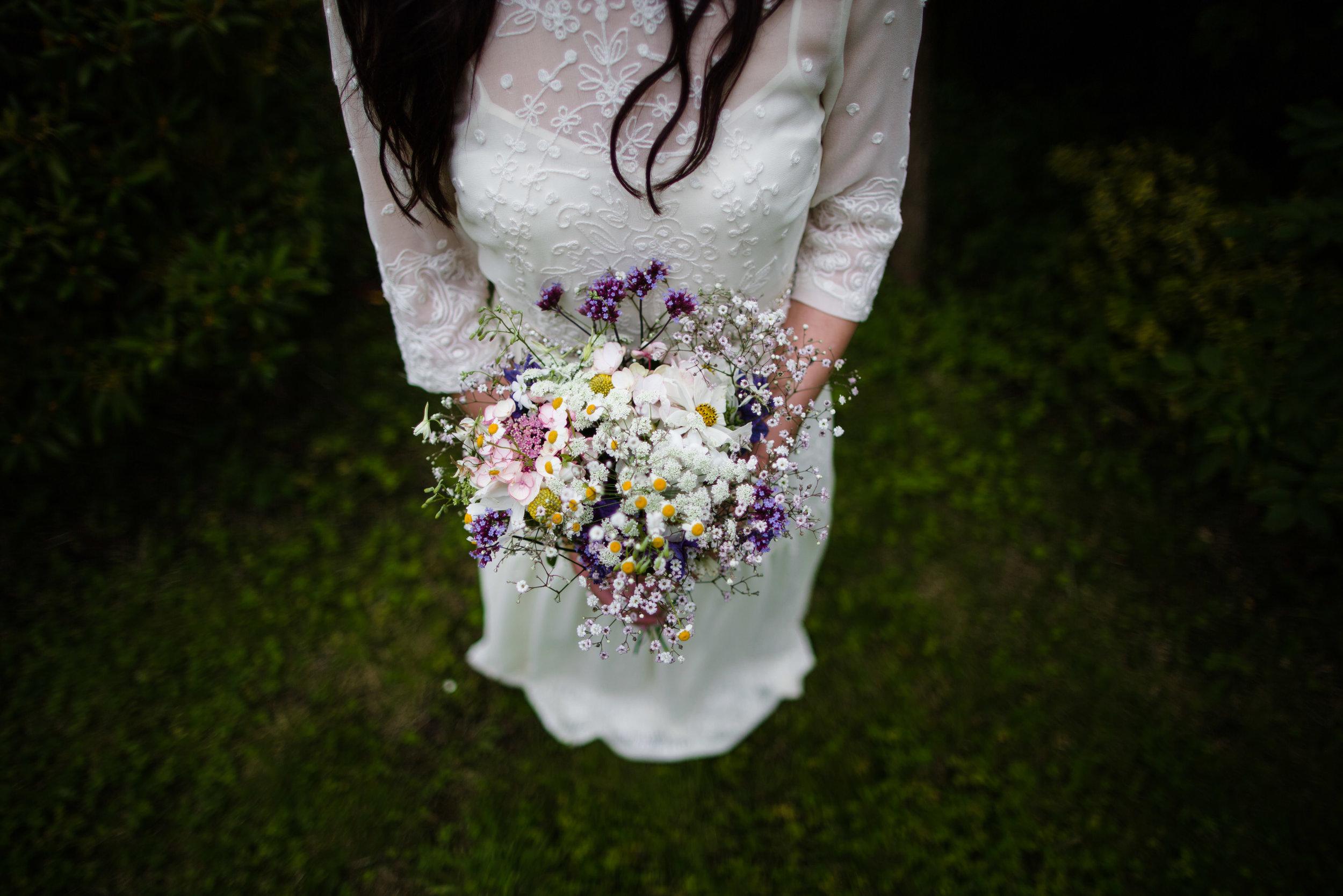 Somerset Wedding Photographer White Chimnies Wedding Elly & Liam 107.jpg