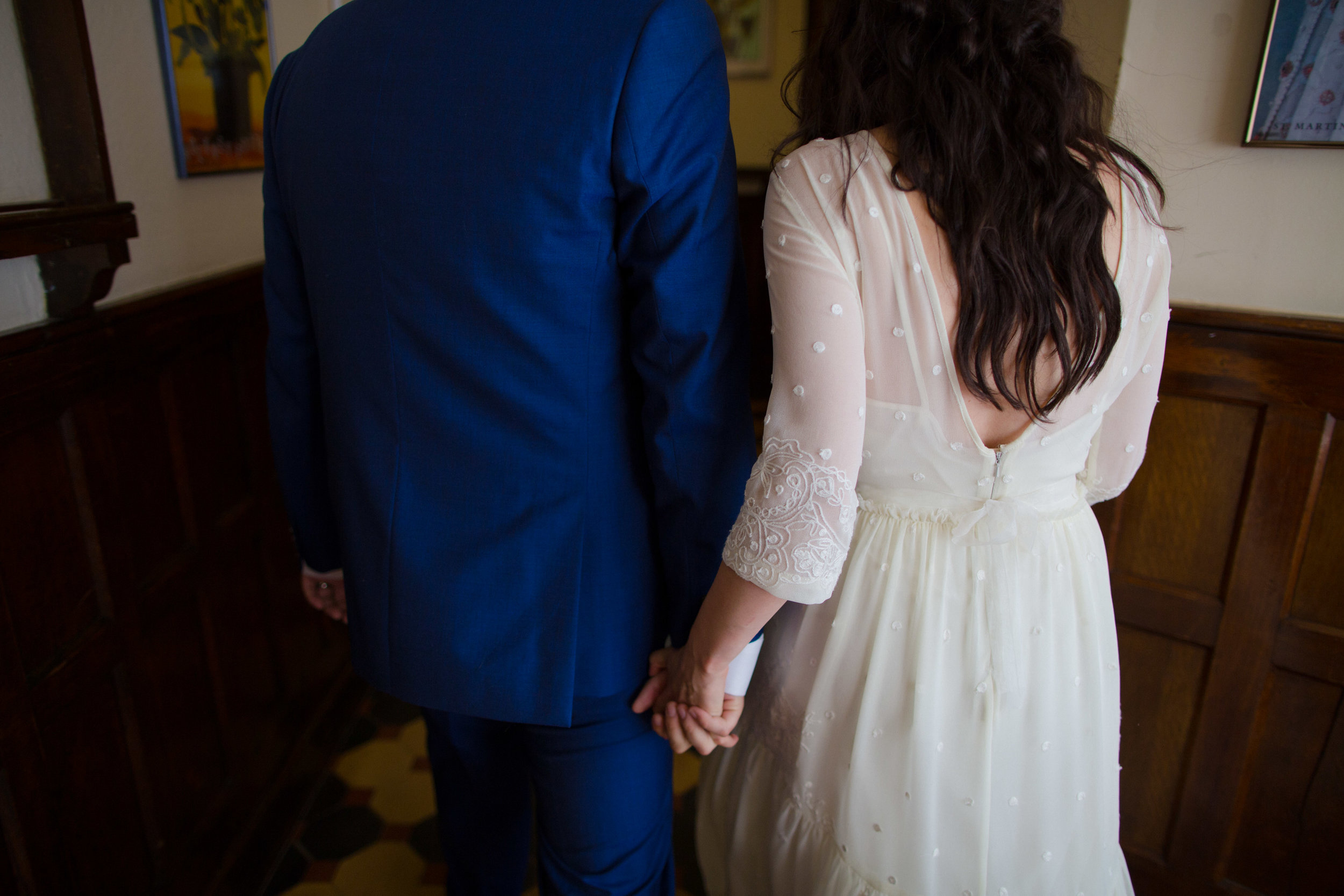 Somerset Wedding Photographer White Chimnies Wedding Elly & Liam 202.jpg