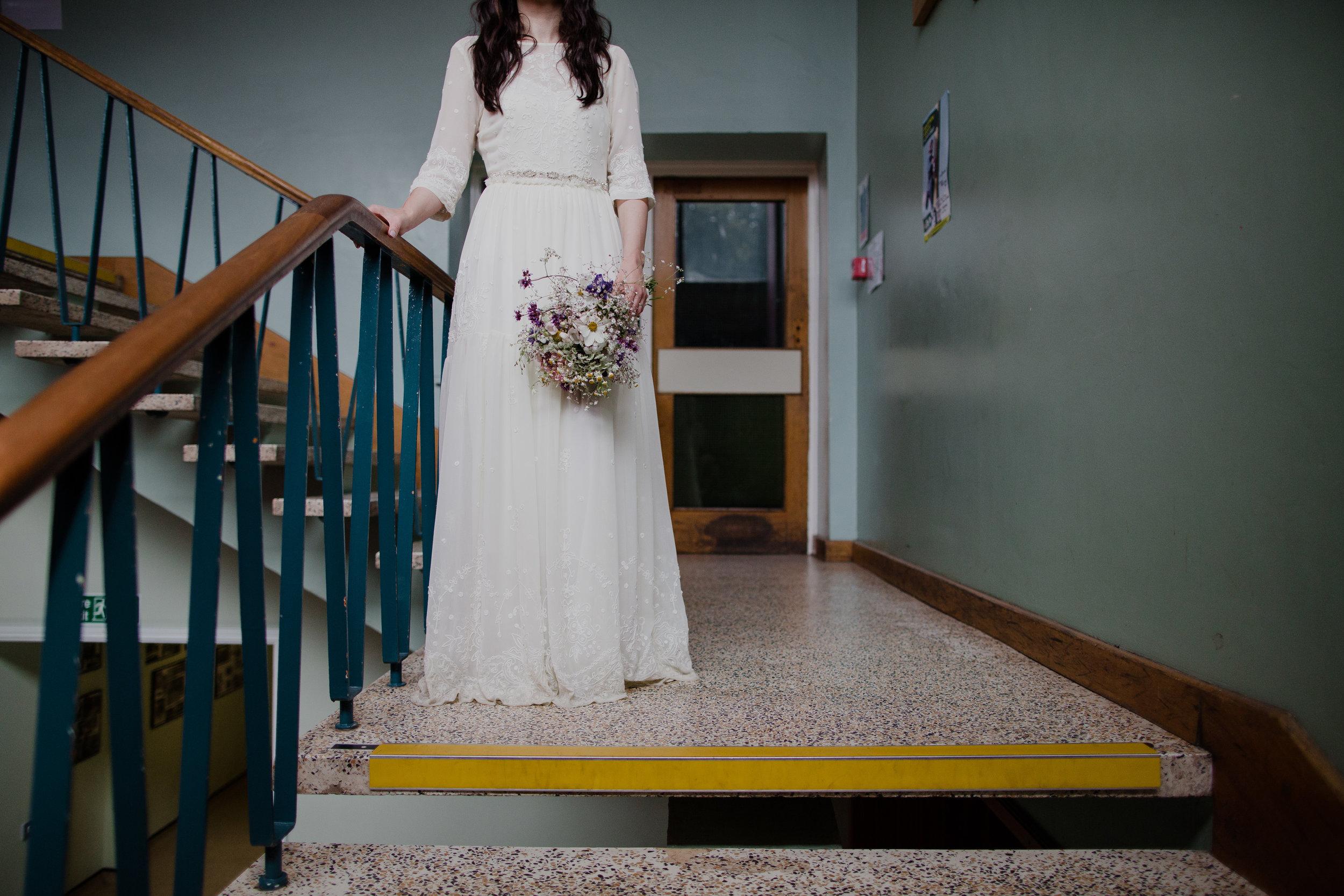 Somerset Wedding Photographer White Chimnies Wedding Elly & Liam 295.jpg