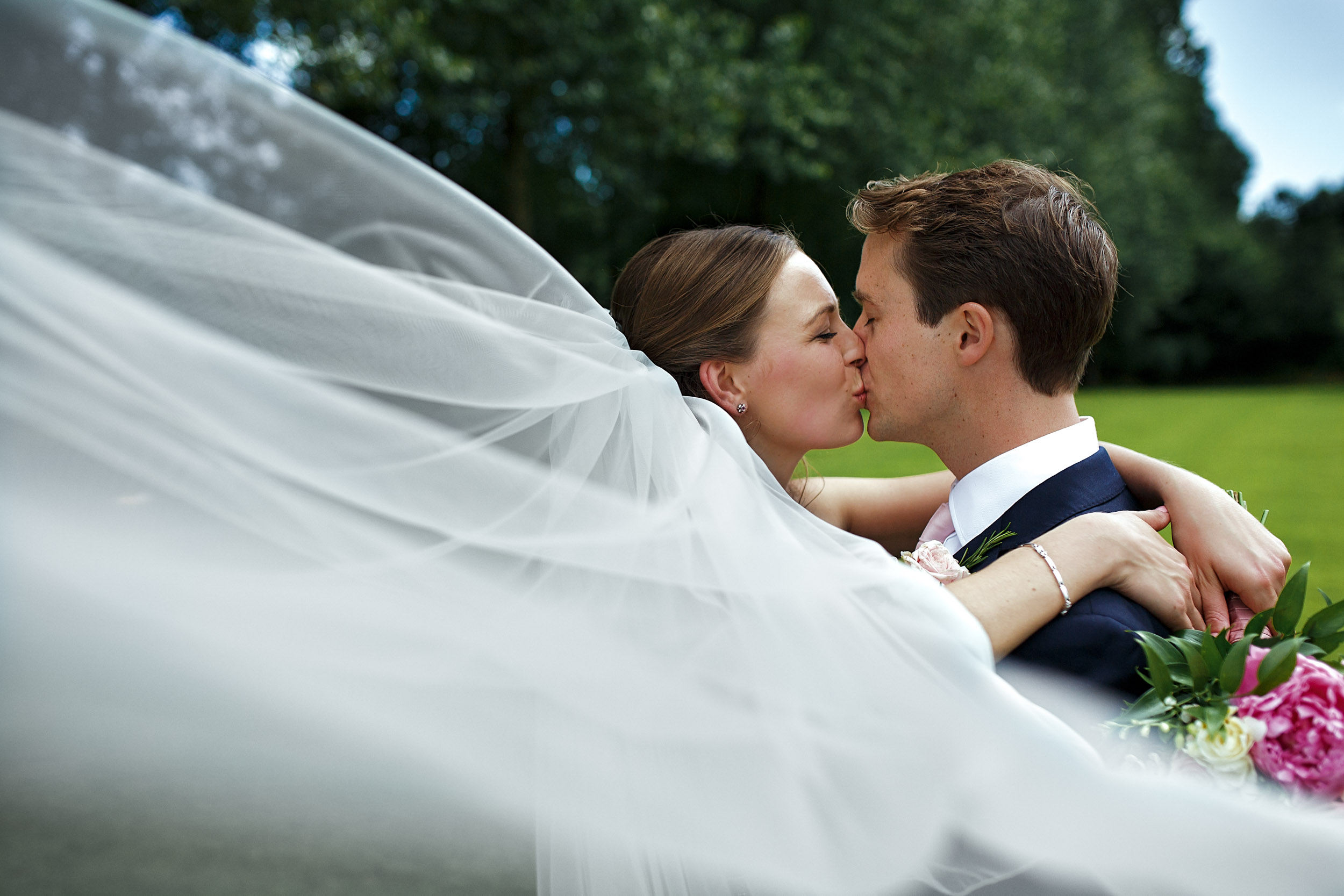Somerset Wedding Photography Dittisham Wedding Ella & Simon 700.jpg