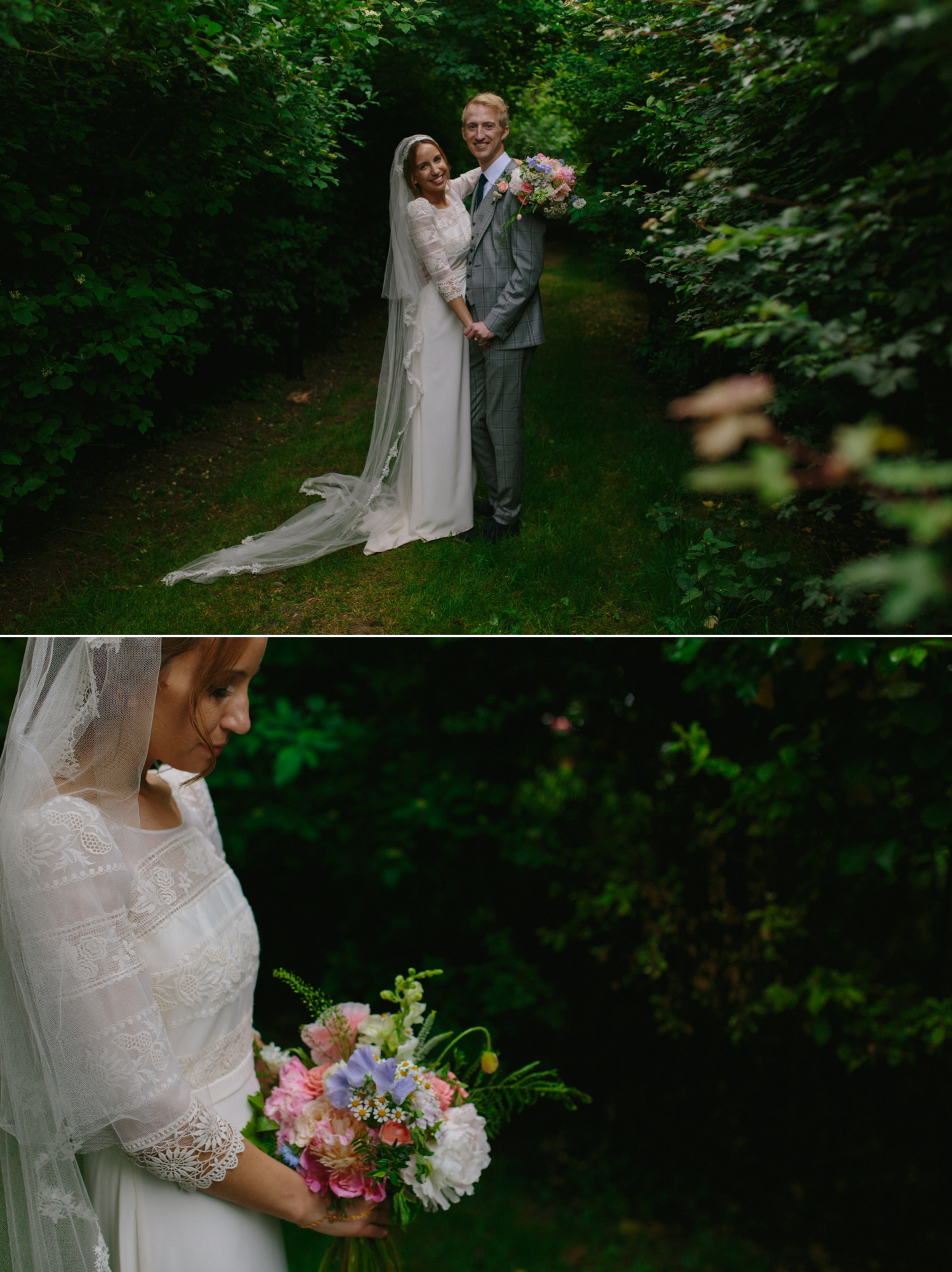 Old Oak Farm wedding photographer_0026.jpg
