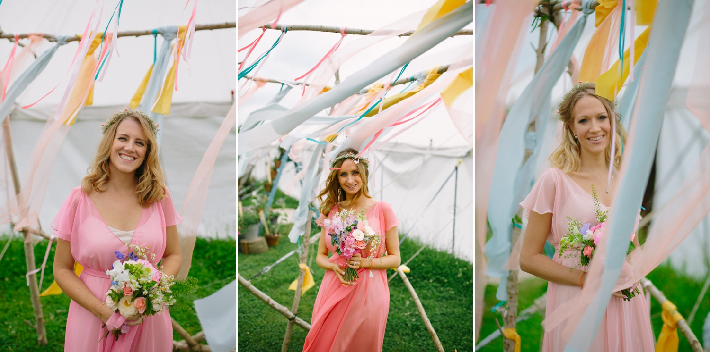 Old Oak Farm wedding photographer_0028.jpg