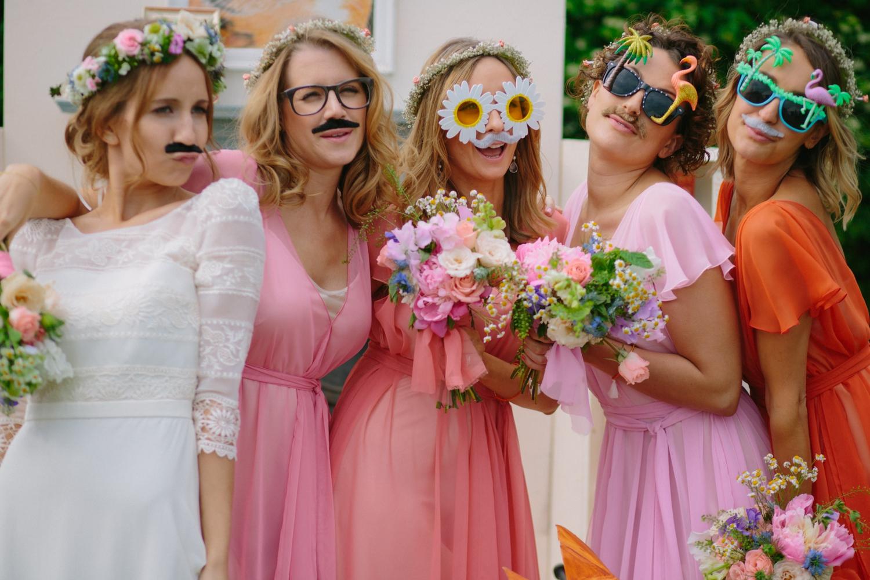 Old Oak Farm wedding photographer_0031.jpg
