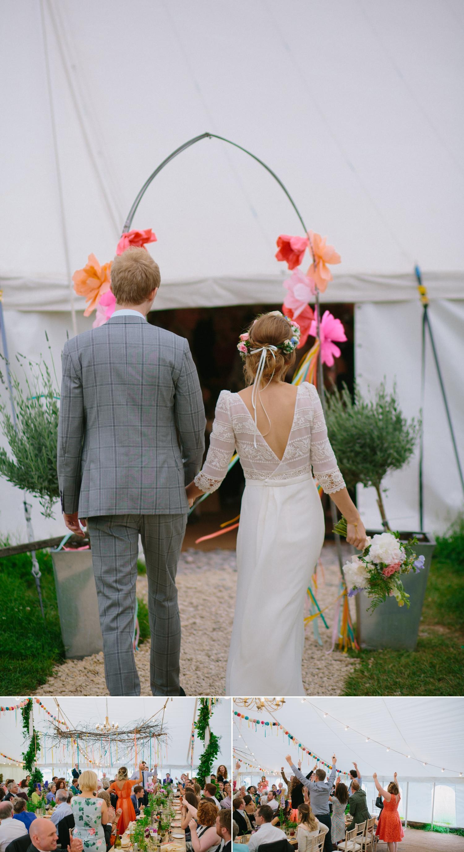 Old Oak Farm wedding photographer_0032.jpg
