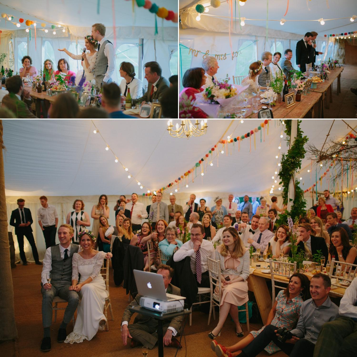 Old Oak Farm wedding photographer_0033.jpg