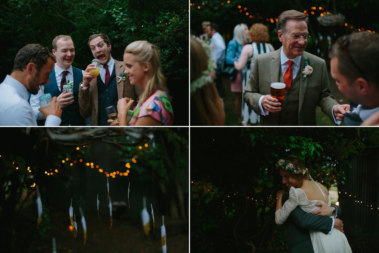Old Oak Farm wedding photographer_0034.jpg