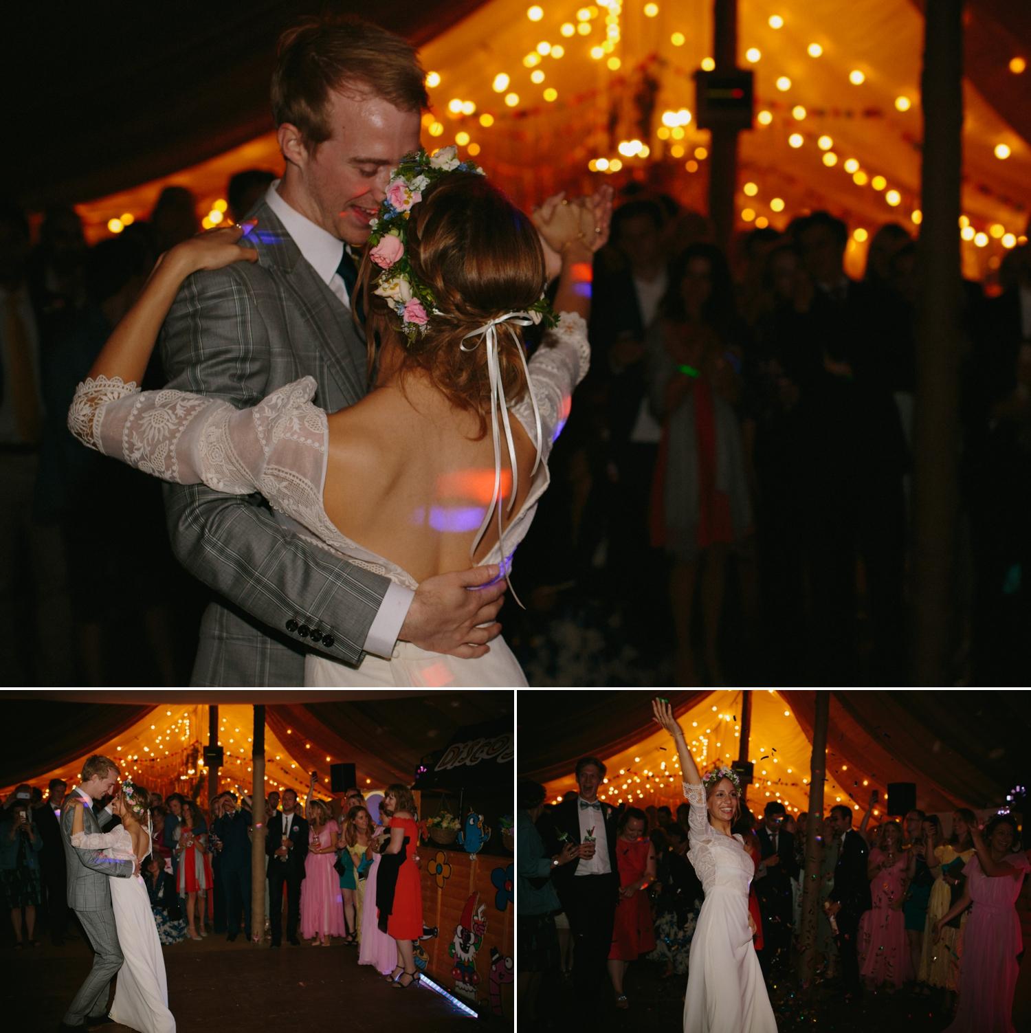 Old Oak Farm wedding photographer_0035.jpg