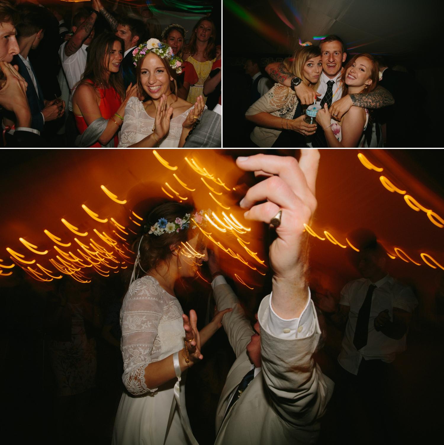 Old Oak Farm wedding photographer_0036.jpg