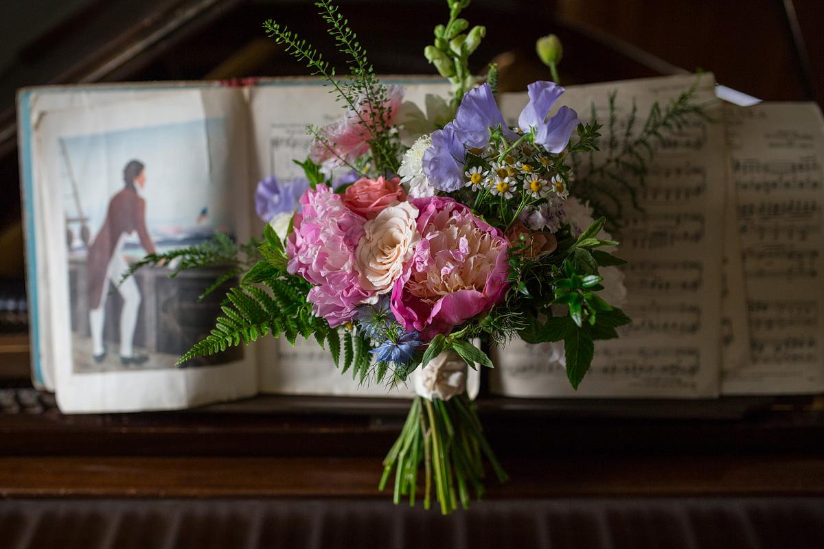 005-somerset-wedding-photographer-matt-bowen-at-the-retreat.jpg