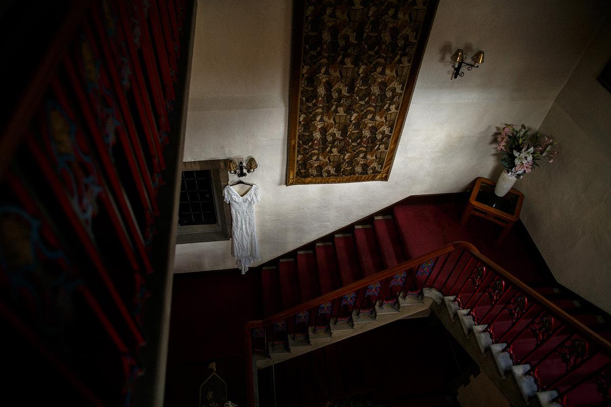 006-somerset-wedding-photographer-matt-bowen-at-the-retreat.jpg