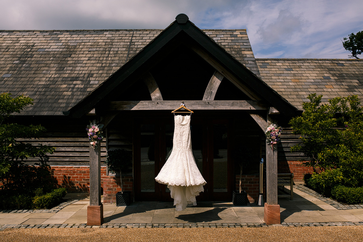 015-somerset-wedding-photographer-matt-bowen-at-the-retreat.jpg