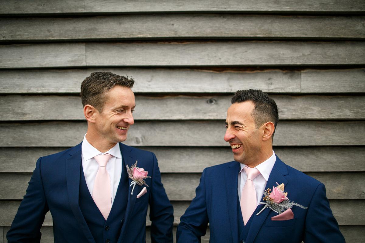 017-somerset-wedding-photographer-matt-bowen-at-the-retreat.jpg