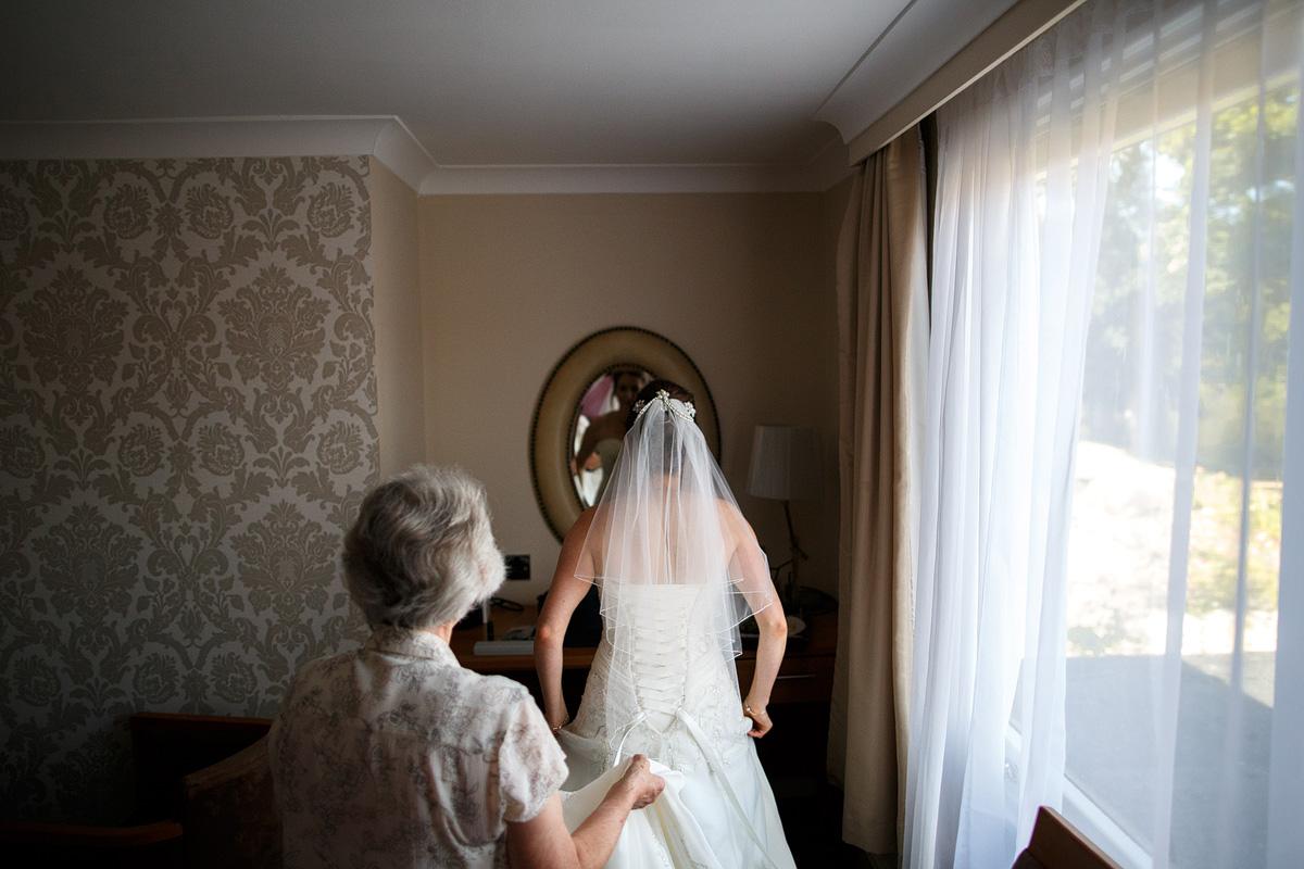 018-somerset-wedding-photographer-matt-bowen-at-the-retreat.jpg