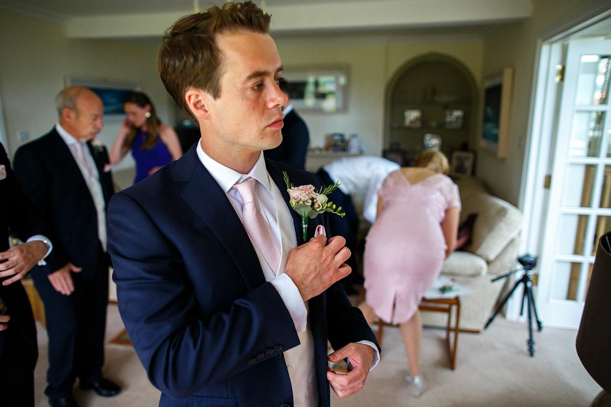 019-somerset-wedding-photographer-matt-bowen-at-the-retreat.jpg