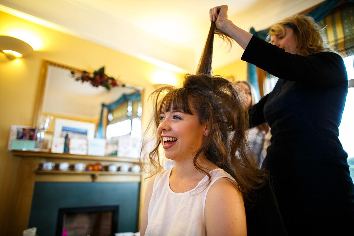 021-somerset-wedding-photographer-matt-bowen-at-the-retreat.jpg