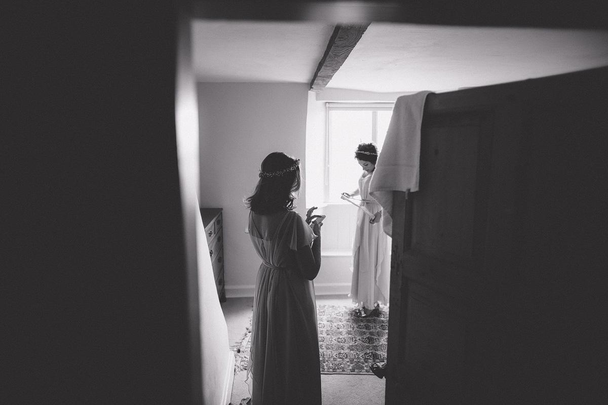 024-somerset-wedding-photographer-matt-bowen-at-the-retreat.jpg