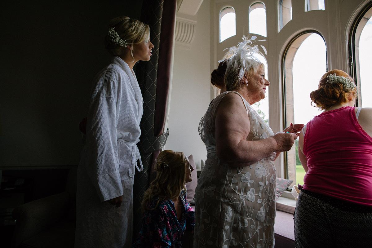 023-somerset-wedding-photographer-matt-bowen-at-the-retreat.jpg